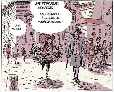 revolution-perruque