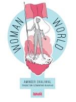 woman-world-couv