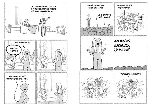 woman-world-image2