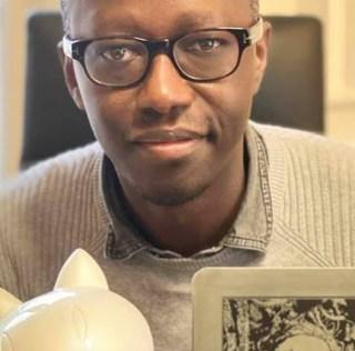 Ahmed Agne, Ki-oon (3/3) : « La vraie victoire : convertir ceux qui sont persuadés que le manga n'est pas pour eux »