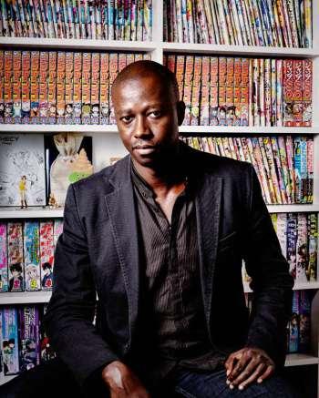 Interview Ahmed Agne 1 credit Julien Pebrel