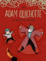 adam-quichotte-couv