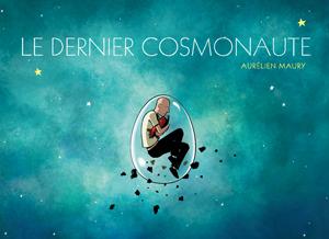 dernier-cosmonaute-couv