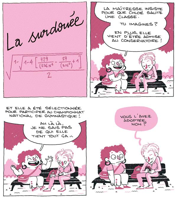 sales-momes-sales-vieux_image2