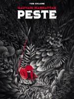 peste_couv