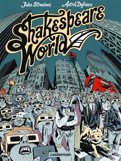 shakespeare_world_couv