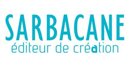 logo-sarbacane-une2