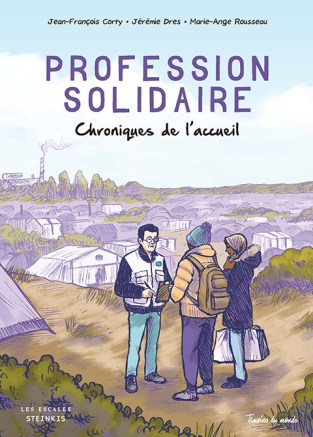 profession-solidaire-couv