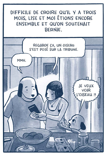 hors-saison_image1