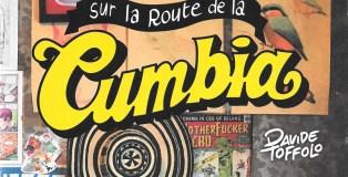 sur-la-route-de-la-cumbia_une