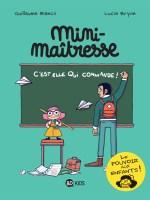 mini-maitresse_couv