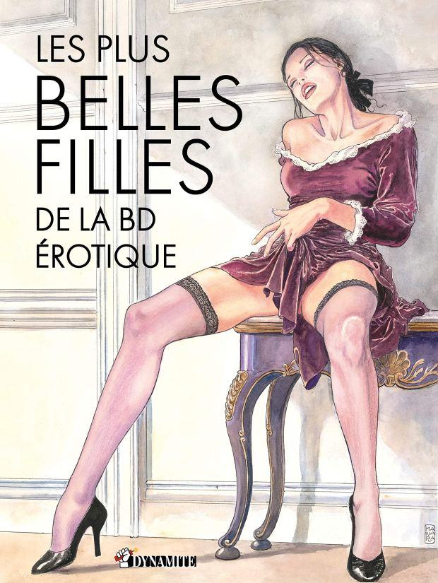 filles-bd-erotiques