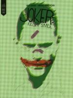 joker-killer-smile_couv