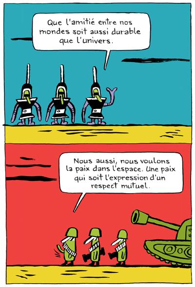 le-rituel_image1