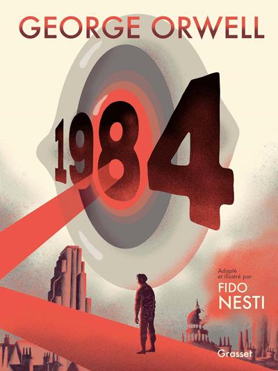 1984-nesti-couv