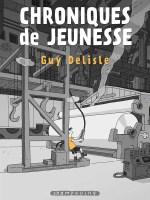 chroniques-de-jeunesse_couv