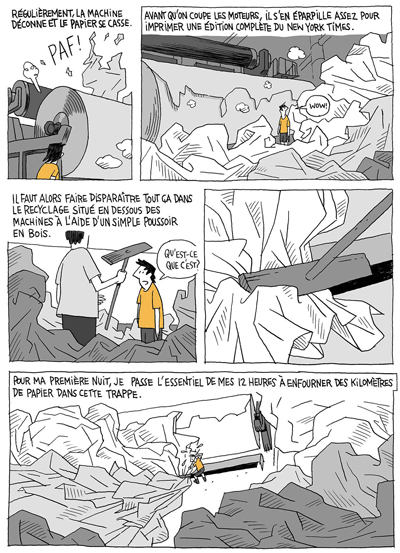 chroniques-de-jeunesse_image1