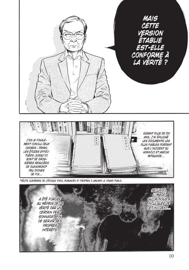 L'homme qui tua Nobunaga_1_001_205.indd