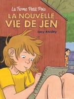 la_ferme_petit_pois_couv