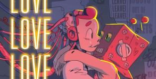 love-love-love_une
