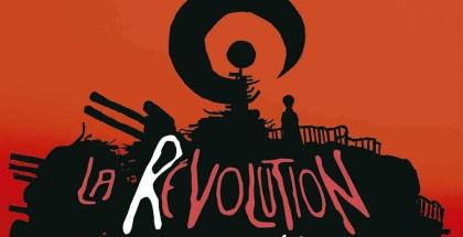 la-revolution-des-damnes_une