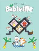 Bienvenue-a-Bibiville
