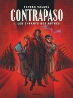 Contrapaso-Les-enfants-des-autres