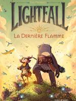 Lightfall#1_couv
