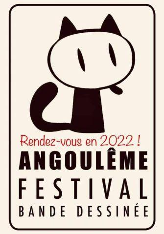 fibd-2021-annule