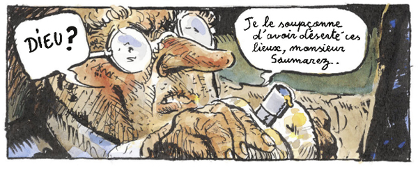 blanchin-anson-dieu