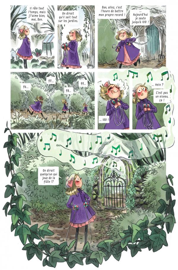 le-jardin-secret_image2