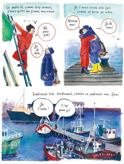 la-baleine-bibliotheque_image1