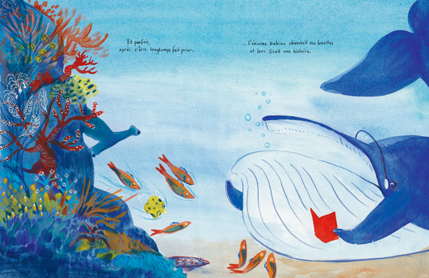 la-baleine-bibliotheque_image2