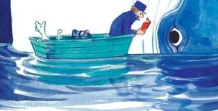 la-baleine-bibliotheque_une