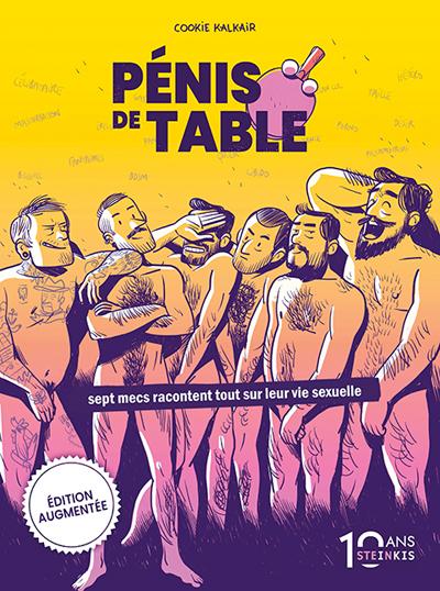 penis_de_table_couv