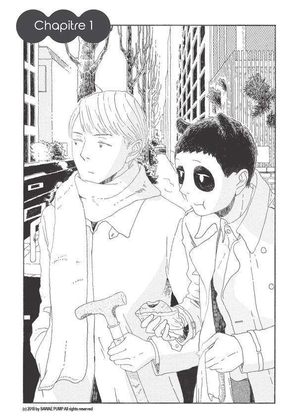 panda-detective-agency_image2
