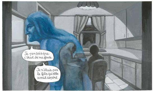 renee-aux-bois-dormants_image3