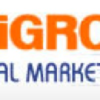 Migros - Online Shopping & Delivery in Turkey