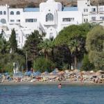 http://www.propertyturkeyforsale.com/bardakci-beach-b-16.html