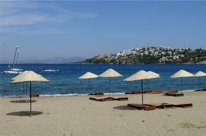 Welcome to the Best of Gündoğan