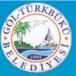 golturkbuku beliediyesi logo
