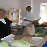 organic-market-becomes-a-permanent-shop-in-bodrums-bitez--2010-10-13_l copy