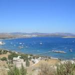 Ertugrul BURGAZ photo of Kargi Bay