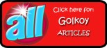 All- Golkoy logo copy