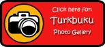 PhotoGallery- Turkbuku logo Bodrum Turkey