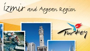 From the Official Turkey Tourism website
