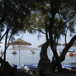 Tamarisk Hotel Ortakent Bodrum Peninsula Water Sports