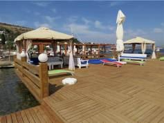 Golkoy GolTurkbuku Bodrum Peninsula Turkey Beach Photo