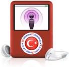 Bodrum Peninsula Travel Guide Podcast Turkey