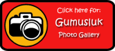 Gumusluk Photo Gallery Bodrum Turkey